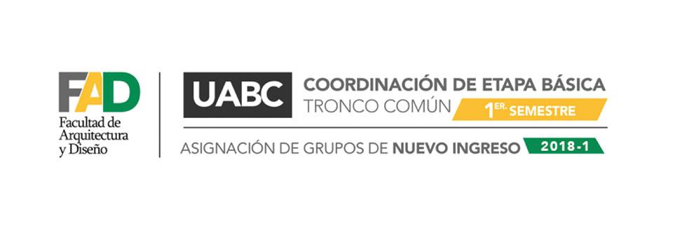 Noticias Arquitectura y diseno uabc