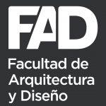 logo_vertical_blanco